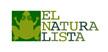 El Natura Lista
