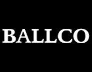 Ballco