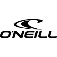 O'Neil