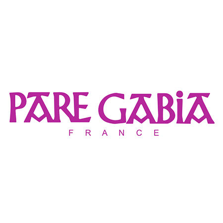 PARE GABIA