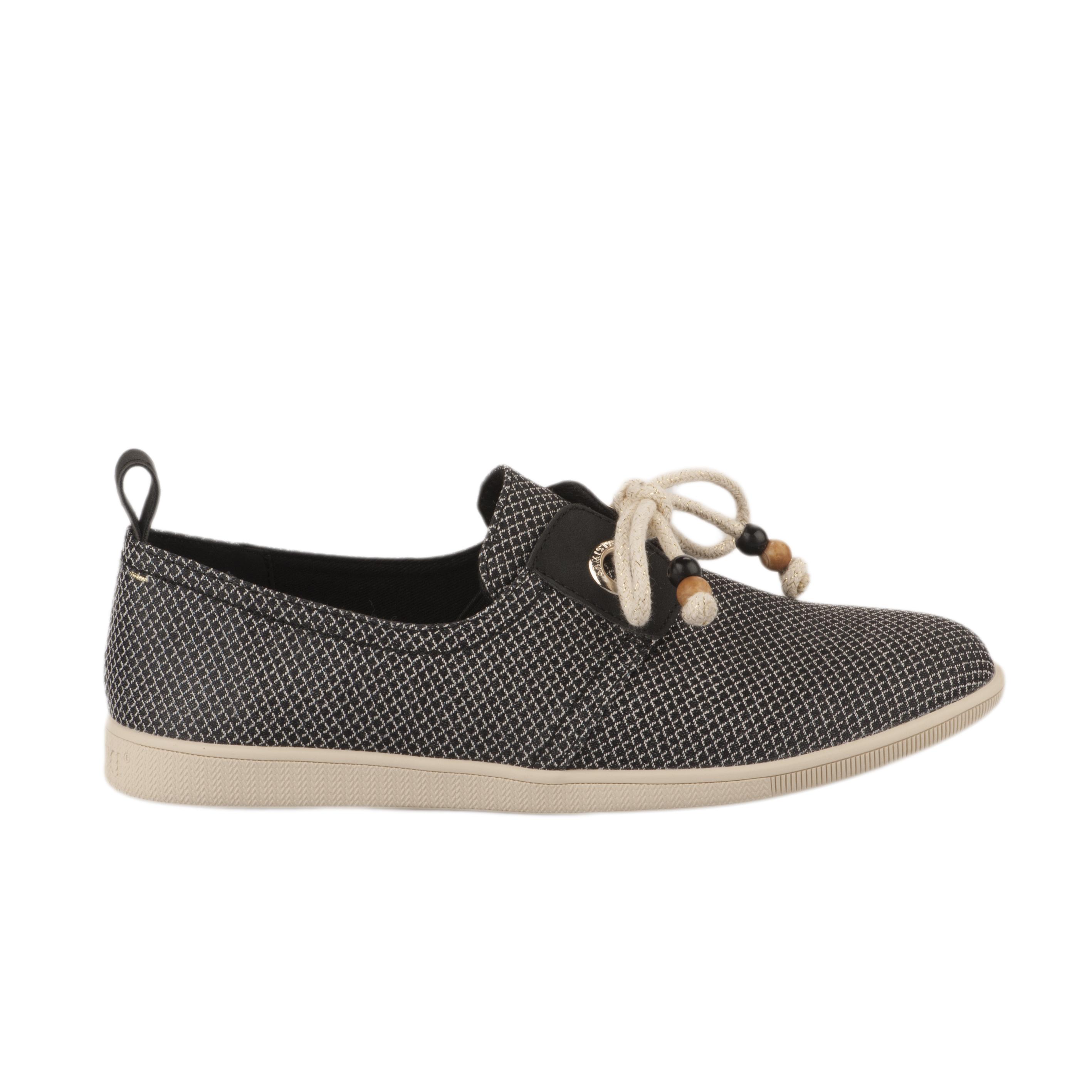 solde chaussure armistice femme pointure 39