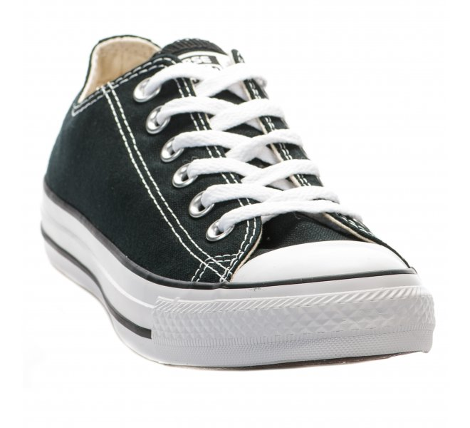 Baskets mixte - CONVERSE - Noir