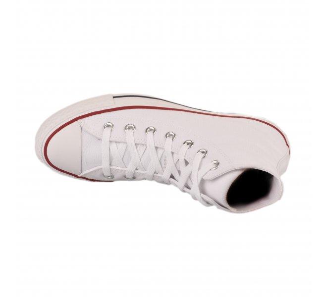 Baskets mixte - CONVERSE - Blanc