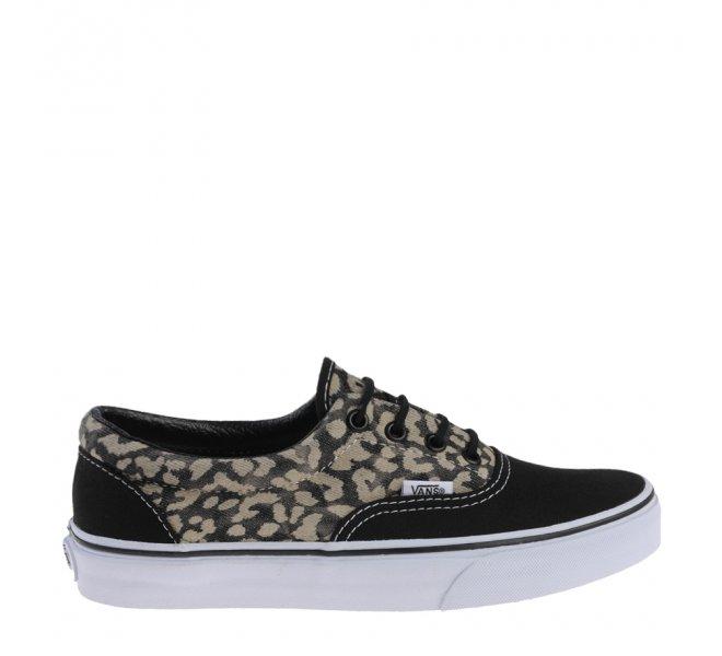 chaussures de marque fille vans