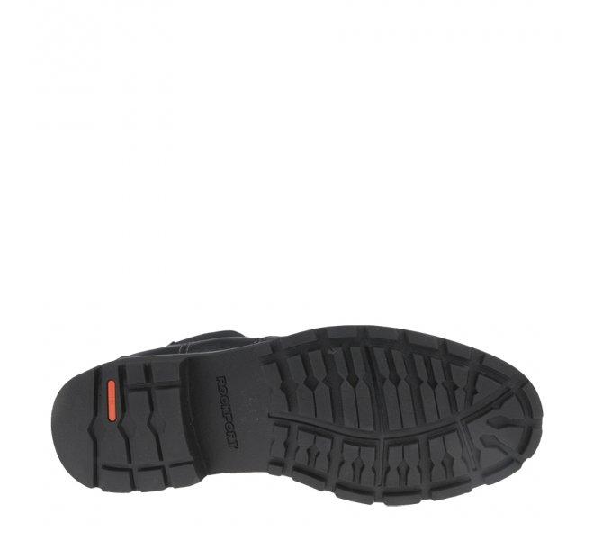 Boots homme - ROCKPORT - Noir
