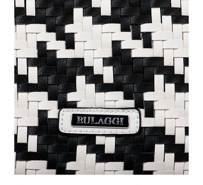 Sac à main femme - BULAGGI - Blanc