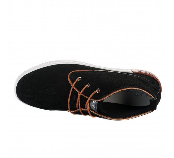 Baskets homme - KDOPA - Noir