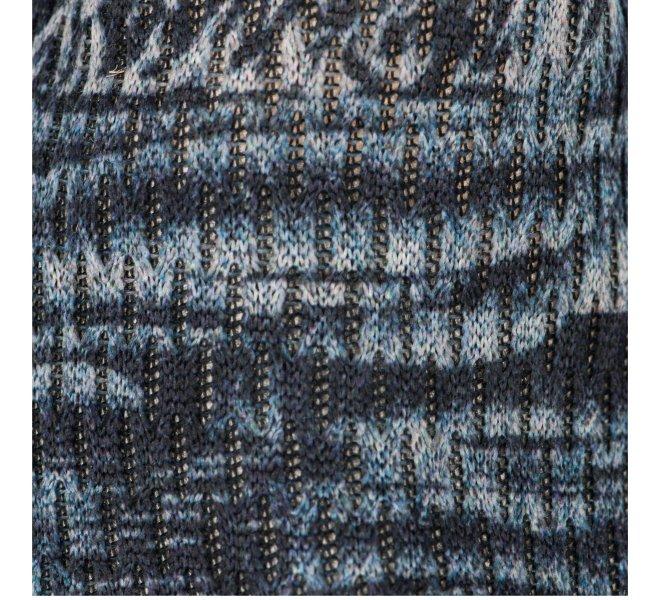 Espadrilles homme - CYPRES - Bleu