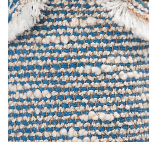 Espadrilles femme - GAIMO - Bleu