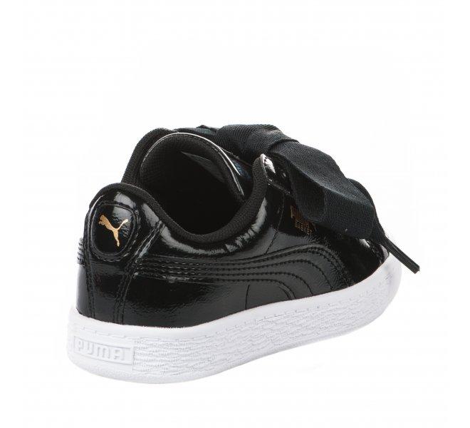 Nike Air Max Plus TN Ultra SE Chaussures Nike Prix 2019 Pas Cher Pour Homme Noir Blanc AQ0242 ID11 1904281014 Officiel Jordan Site Distributeur