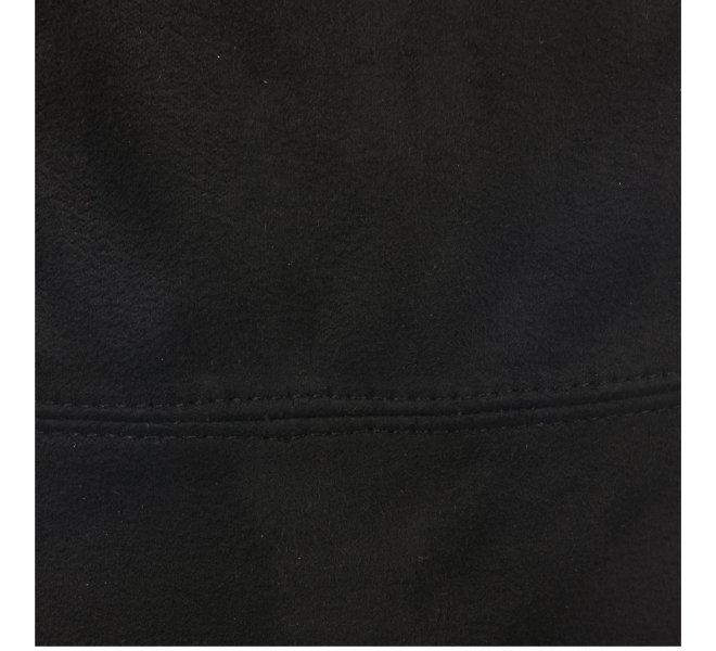Cuissardes femme - PEDRO MIRALLES - Noir