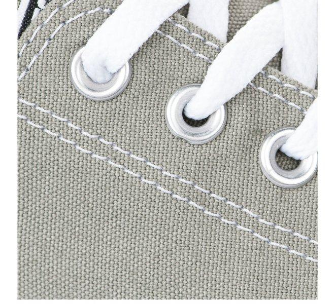 Baskets mixte - CONVERSE - Kaki
