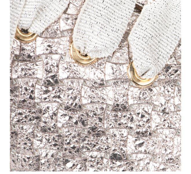 Baskets mode femme - XSA - Dore