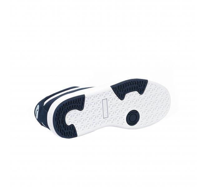 Baskets mixte - PUMA - Bleu marine