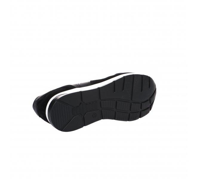 Baskets homme - JOOZE - Noir