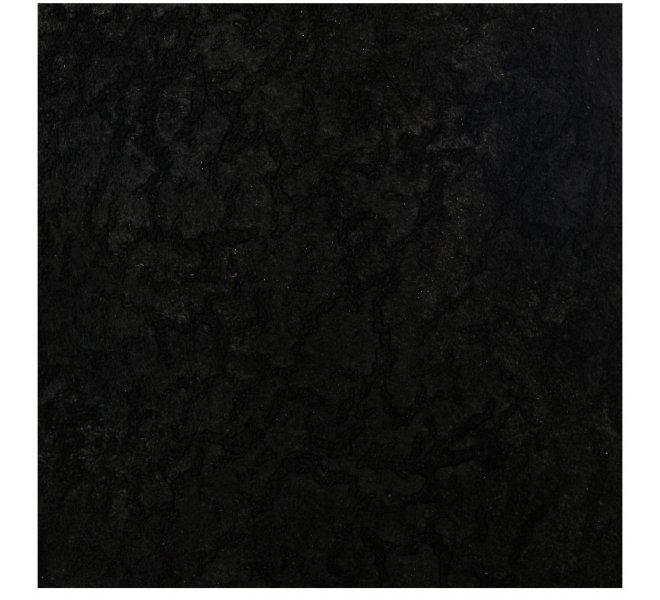 Bottes femme - PAPUCEI - Noir