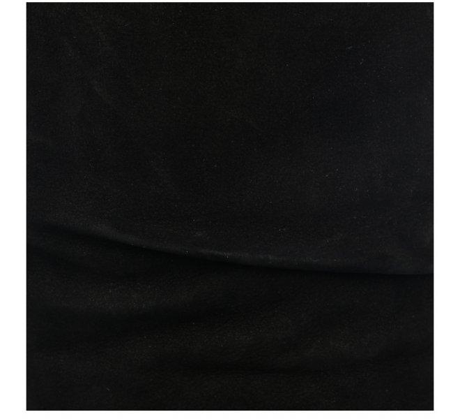 Bottes femme - GABOR - Noir