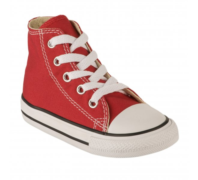 converse rouge 20