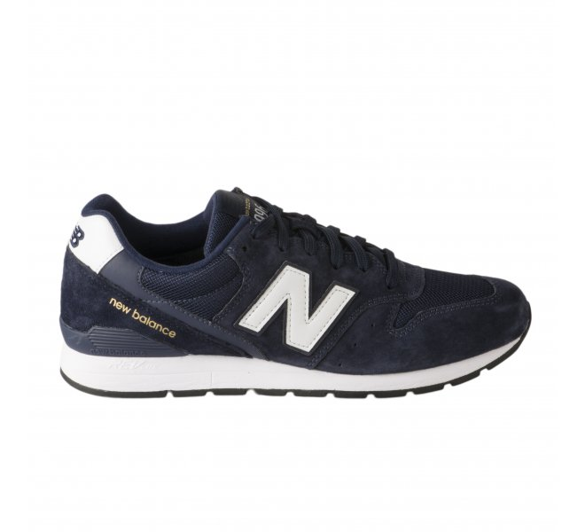 basket garcon 33 new balance