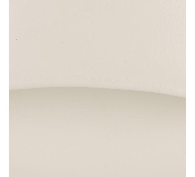 Mules femme - MIGLIO - Blanc