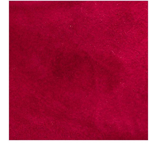 Escarpins femme - GIKO - Rouge