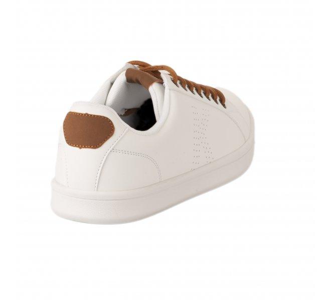Baskets homme - KDOPA - Blanc