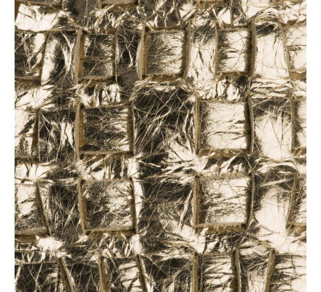 Nu pieds femme - EMILIE KARSTON - Dore