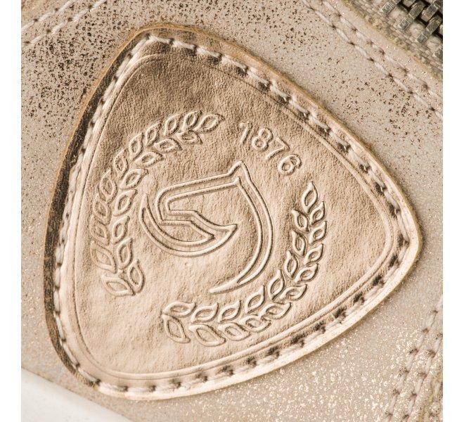 Baskets mode femme - REMONTE - Rose poudre