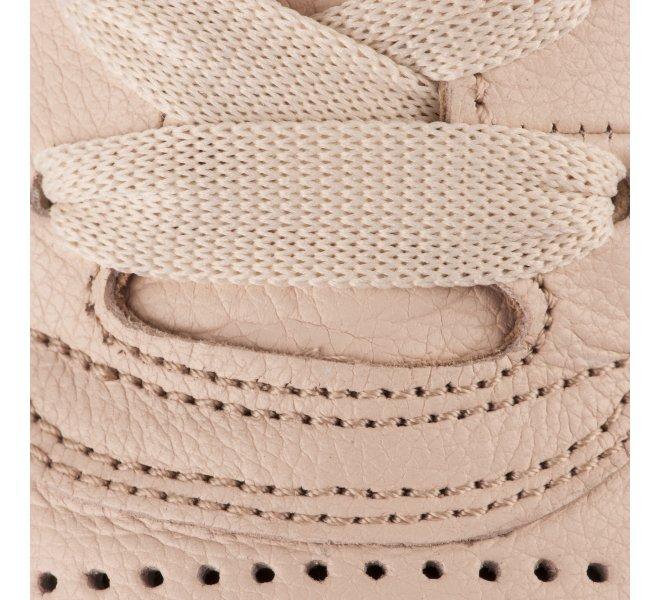 Baskets mode femme - GABOR - Rose