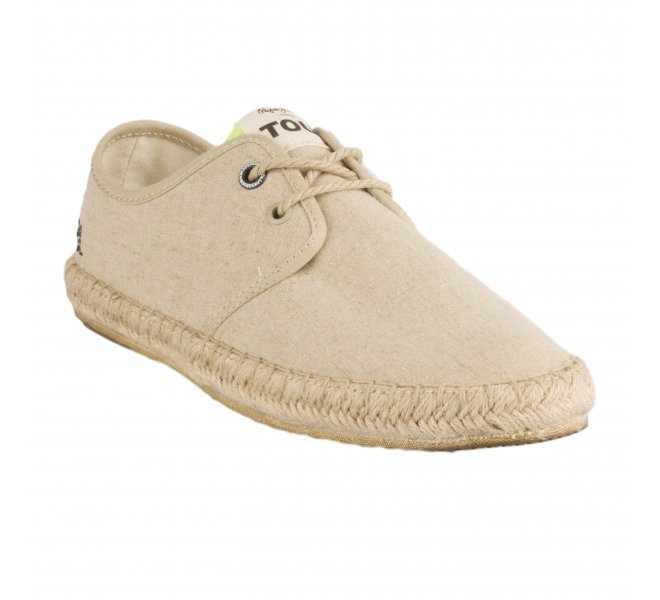 Chaussures homme - PEPE JEANS - Beige