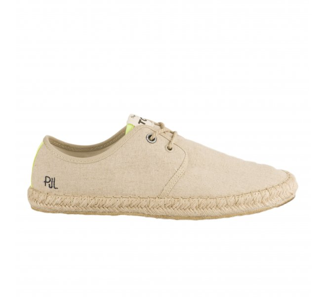 Chaussures Pepe Jeans Beige Homme Pms10271 67111
