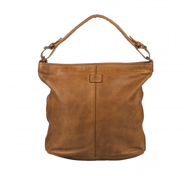 Sac à main femme - BEAR DESIGN - Naturel