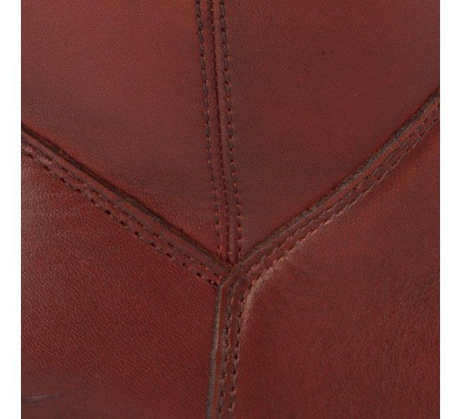 Bottes femme - TAMARIS - Rouge