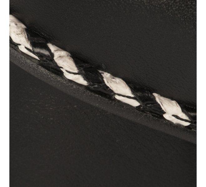 Escarpins femme - MARIAN - Noir
