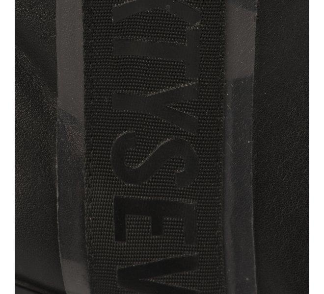 Boots femme - SIXTYSEVEN - Noir