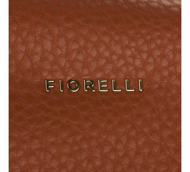 Sac à main femme - FIORELLI - Marron cognac