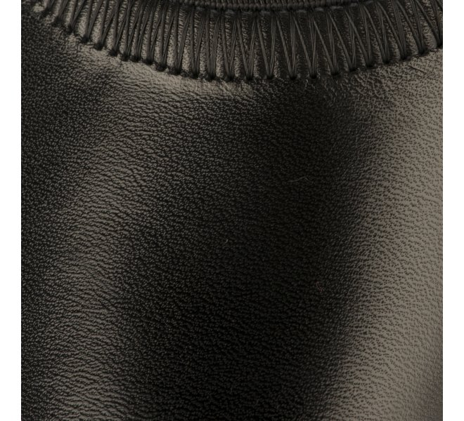 Escarpins femme - MYMA - Noir