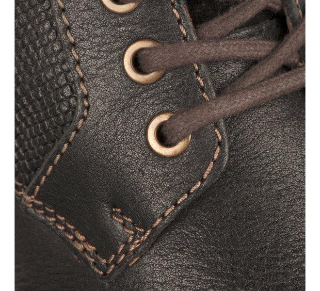 Chaussures femme - AUSTRALIAN - Noir