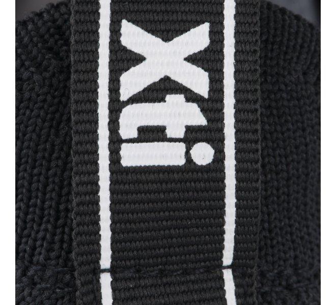 Baskets mode femme - XTI - Noir