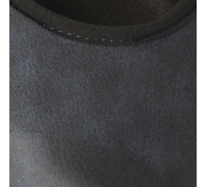 Escarpins femme - S OLIVER - Bleu marine