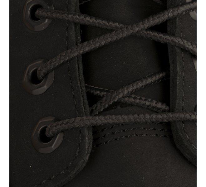 Bottines homme - TIMBERLAND - Noir