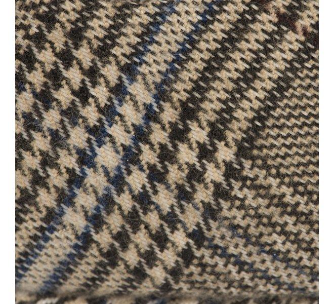 Escarpins femme - TAMARIS - Gris