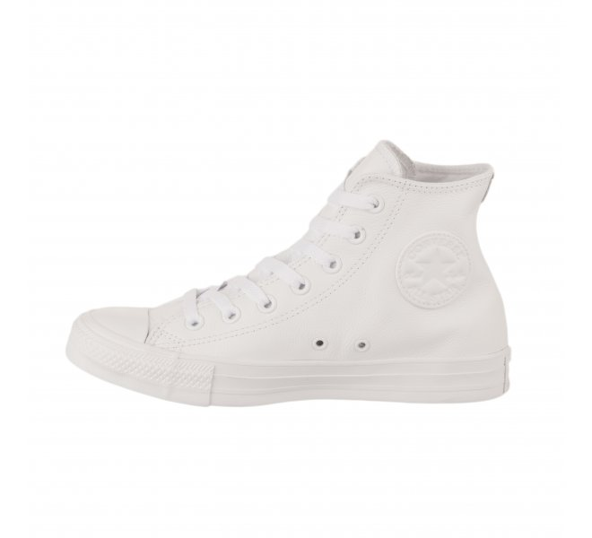 Baskets mixte - CONVERSE - Blanc