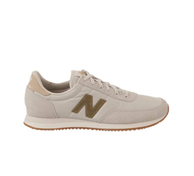 basquettes new balance fille