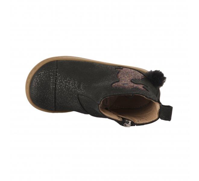 Boots fille - SHOO POM