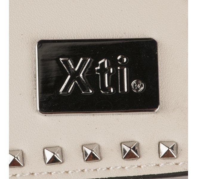 Sac à main femme - XTI - Blanc