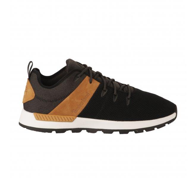 chaussure timberland homme sprint trekker