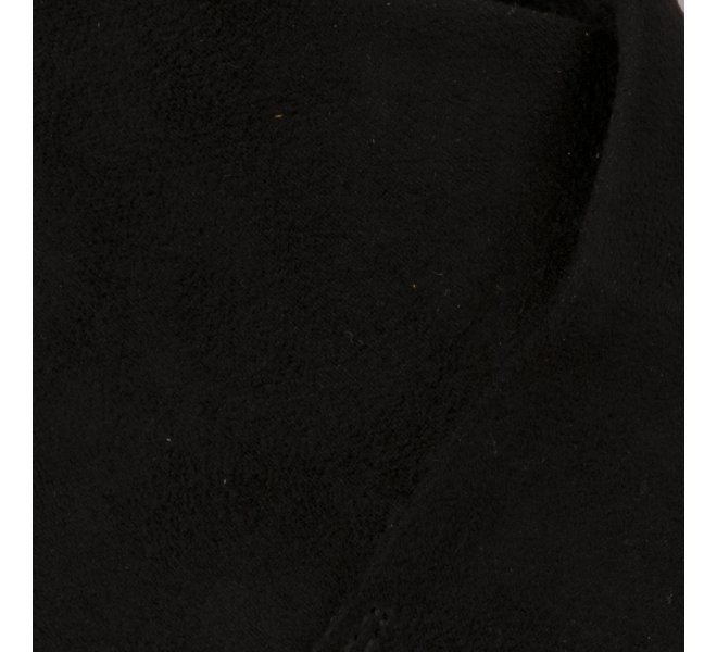 Escarpins femme - MARCO TOZZI - Noir