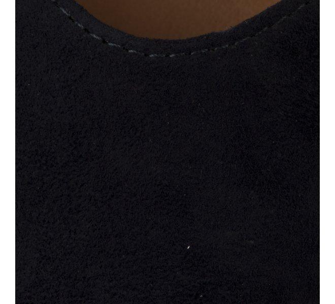 Escarpins femme - TAMARIS - Bleu marine