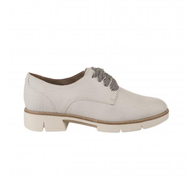 Chaussures /à Lacets Femme Tamaris